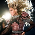 THE ESSENTIALS: The Best Of Beyoncé