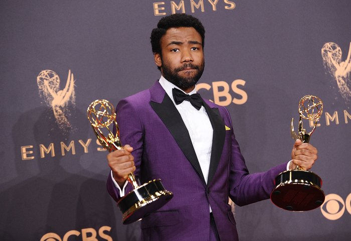 donald glover creator for the culture