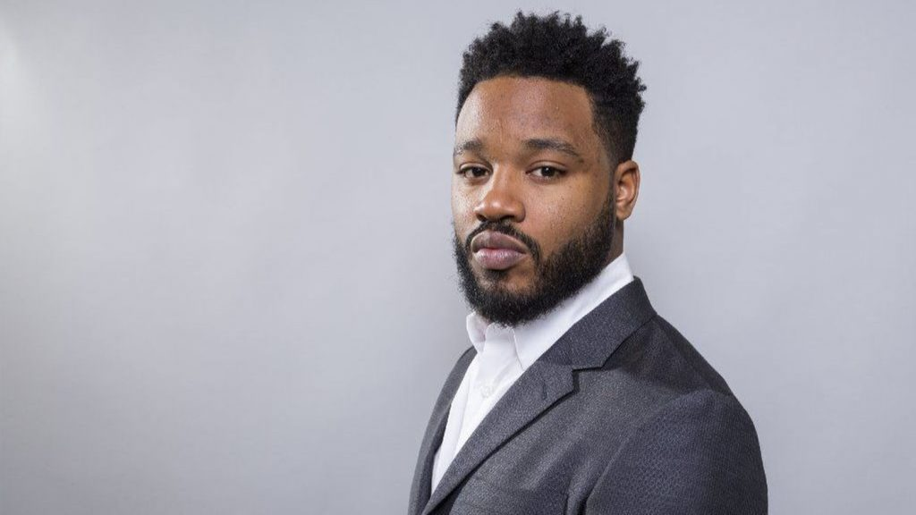 ryan coogler creator for the culture