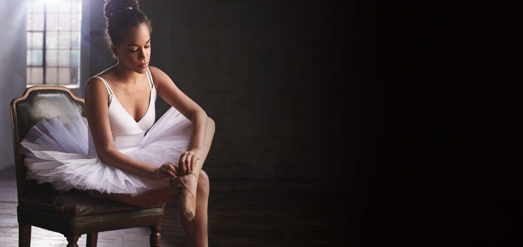 top 10 black ballerinas alison stroming