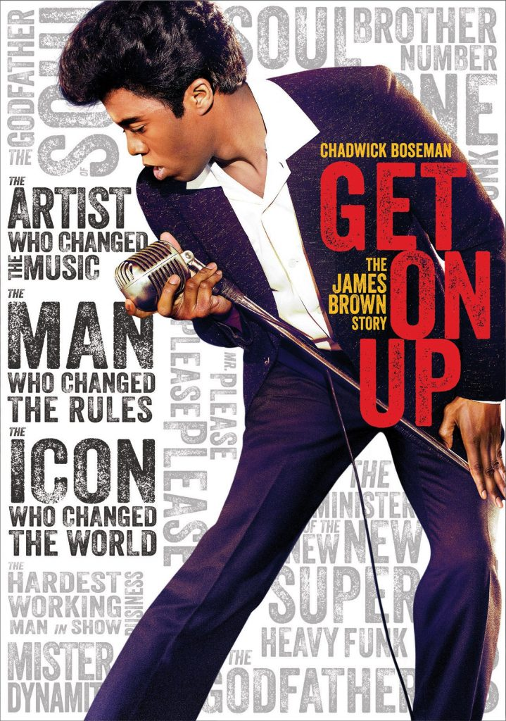 get on up best black biopic