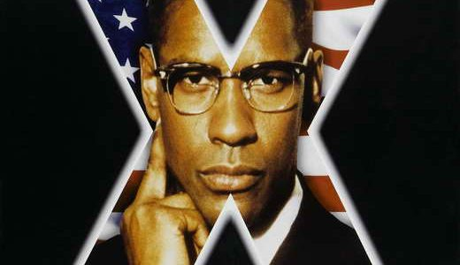 malcolm x best black biopic