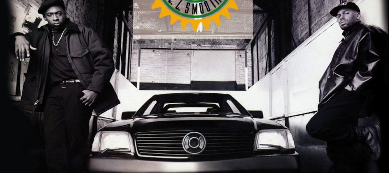 pete rock and cl smooth troy culture classics