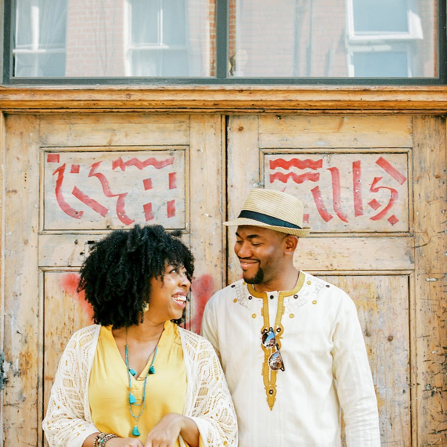 black travel blogs hey dip your toes in