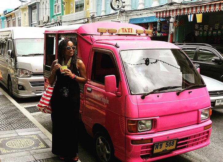 black travel blogs sophisticated life