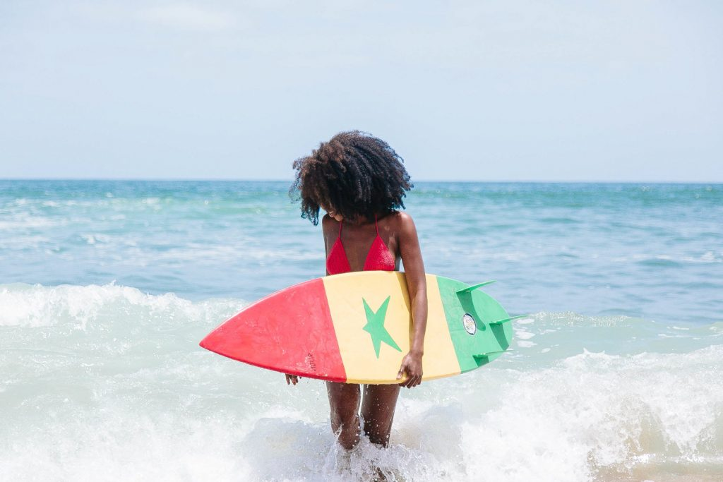 black travel blogs spirited pursuit
