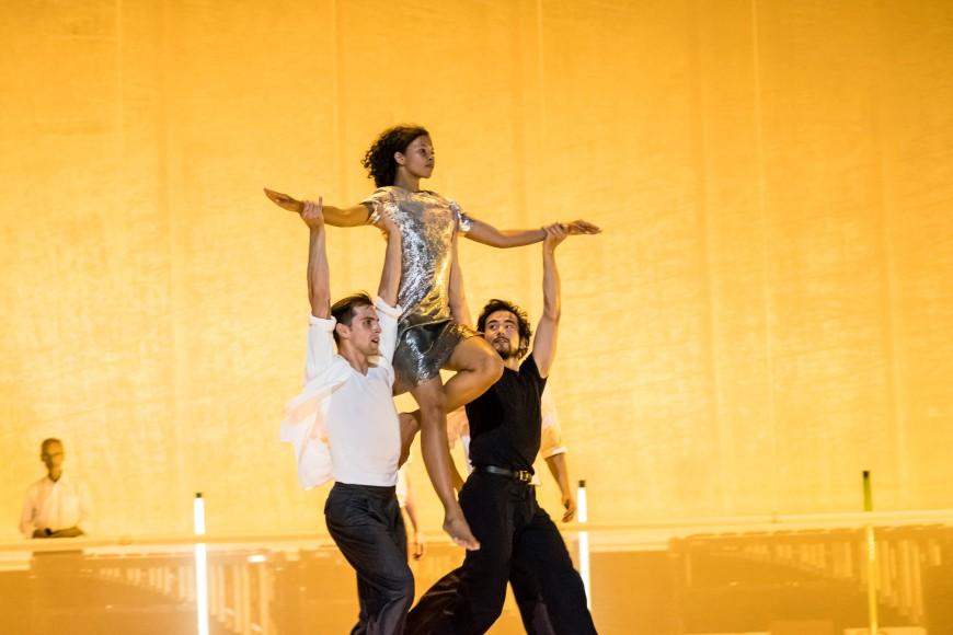 top 10 black ballerinas awa joannais