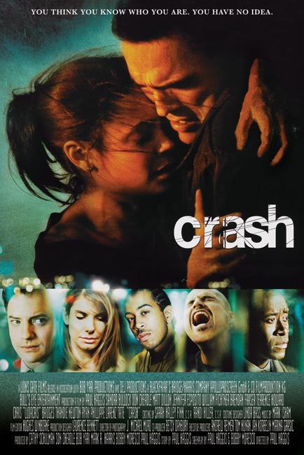 crash ludacris essentials best of