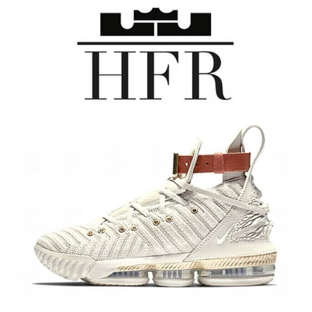 lebron her shoes designed by black women 1