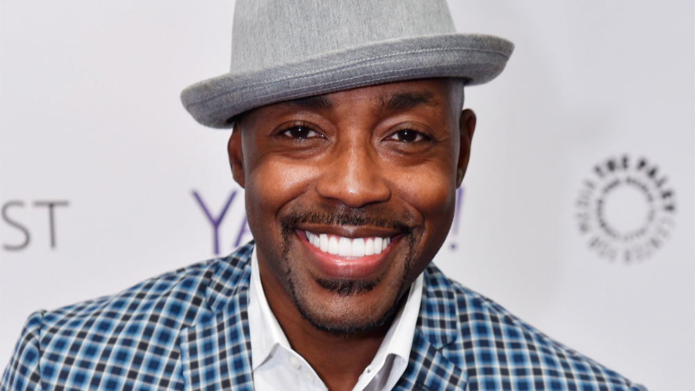 will packer creator for the culture