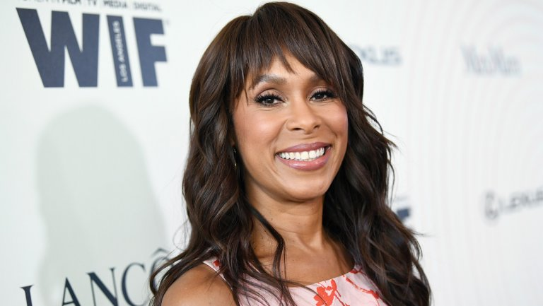 Channing Dungey creators for the culture