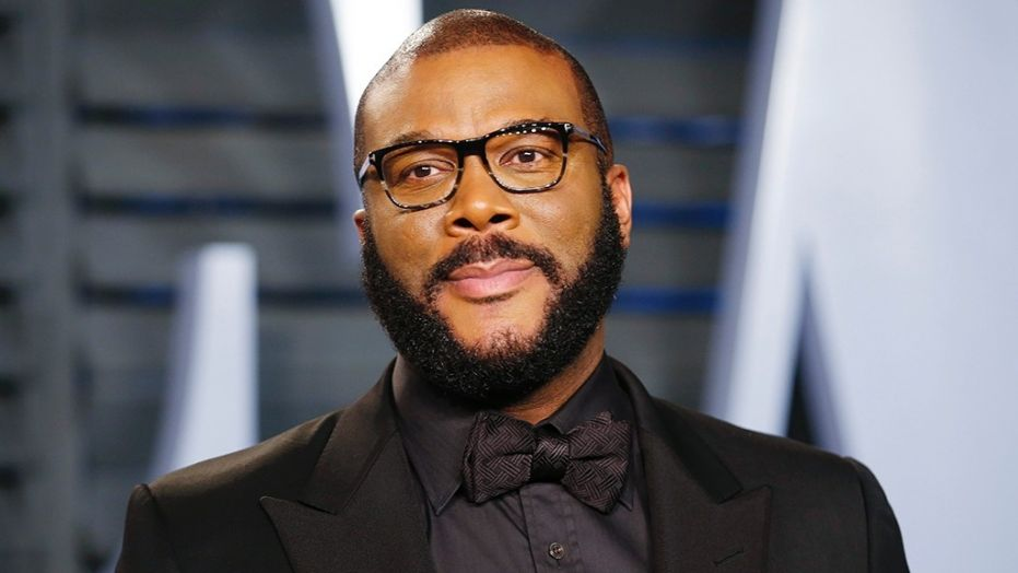 tyler perry creators for the culture