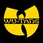 Ranked: The Members of The Wu-Tang Clan