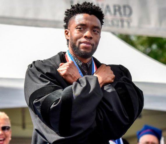 18 Famous HBCU Grads
