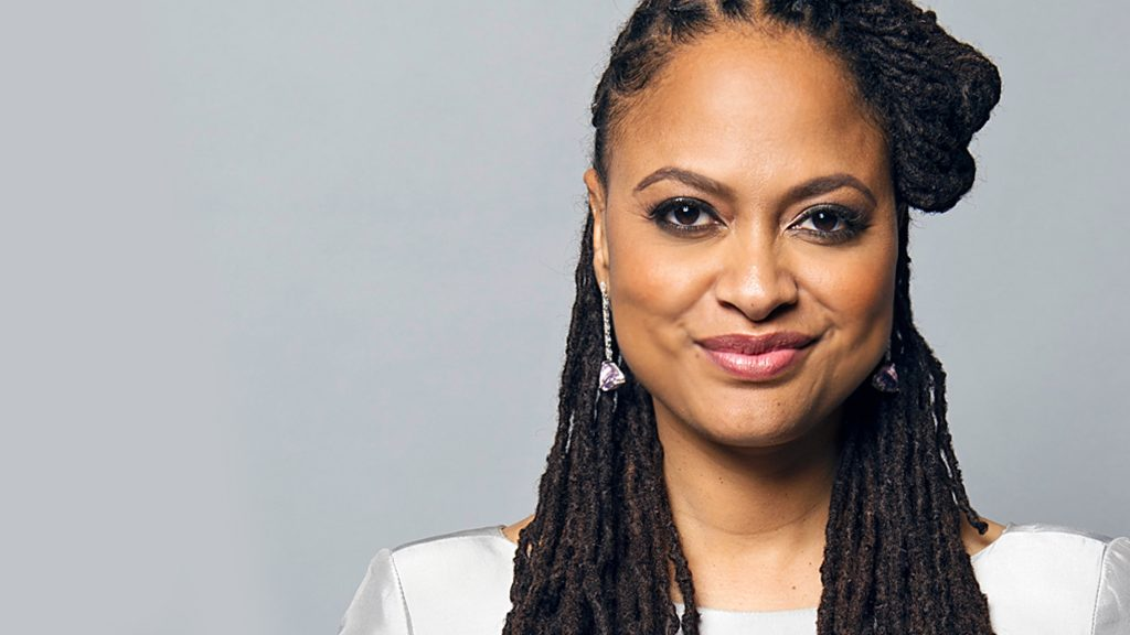 ava duvernay creator for the culture