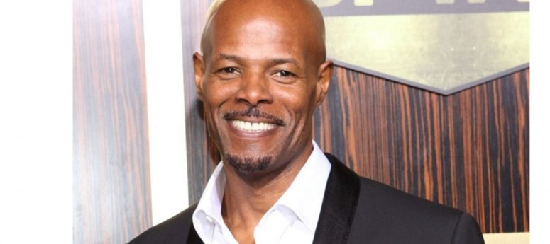 keenen ivory wayans for the culture 3