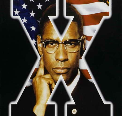 Culture Classics – The Malcom X Movie