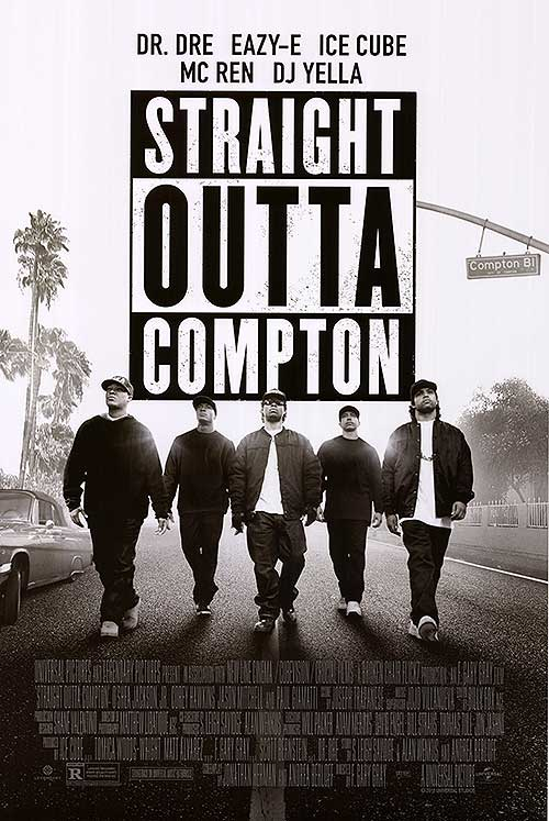 straight outta compton best black biopic