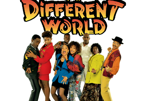 a different world culture classics