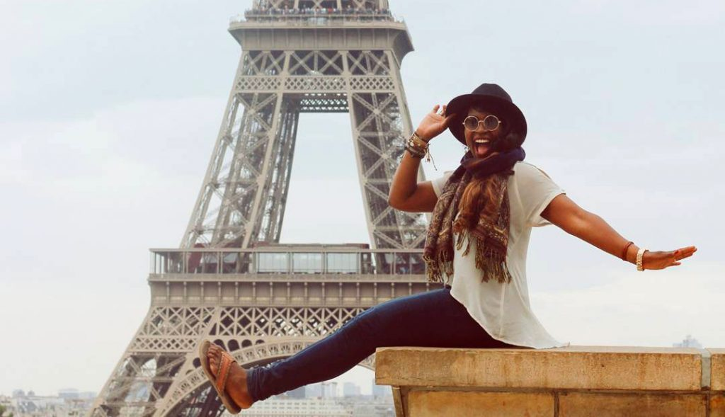 the blog abroad black travel blogs