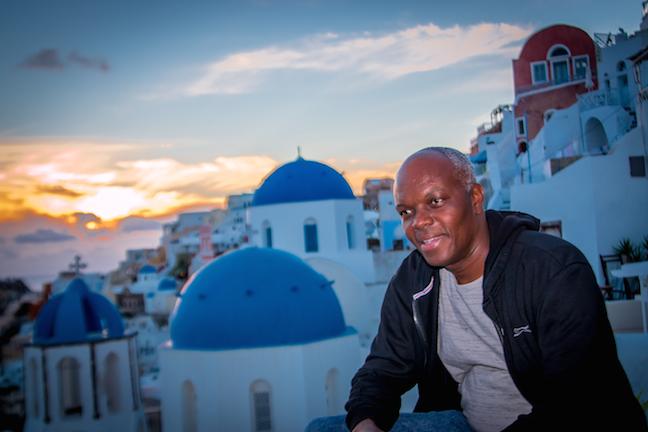 black travel blogs loyalty travels