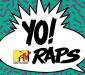 yo mtv raps culture classics
