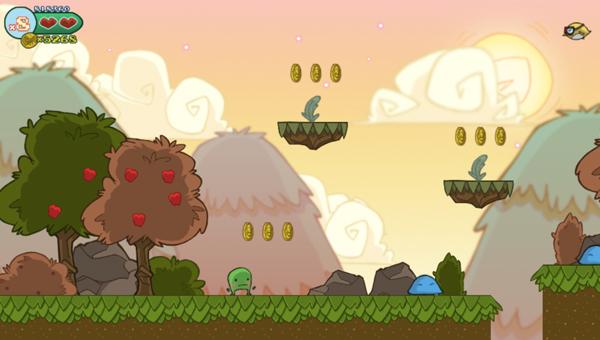 super ubie island black video game