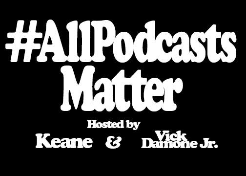 allpodcastsmatter interview