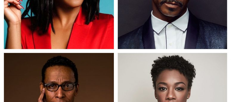 2018 black emmy winners