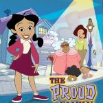 The Proud Family – CULTURE CLASSICS
