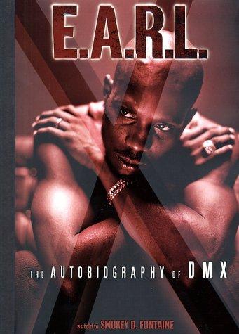 hip hop biographies dmx