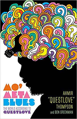 hip hop biographies questlove