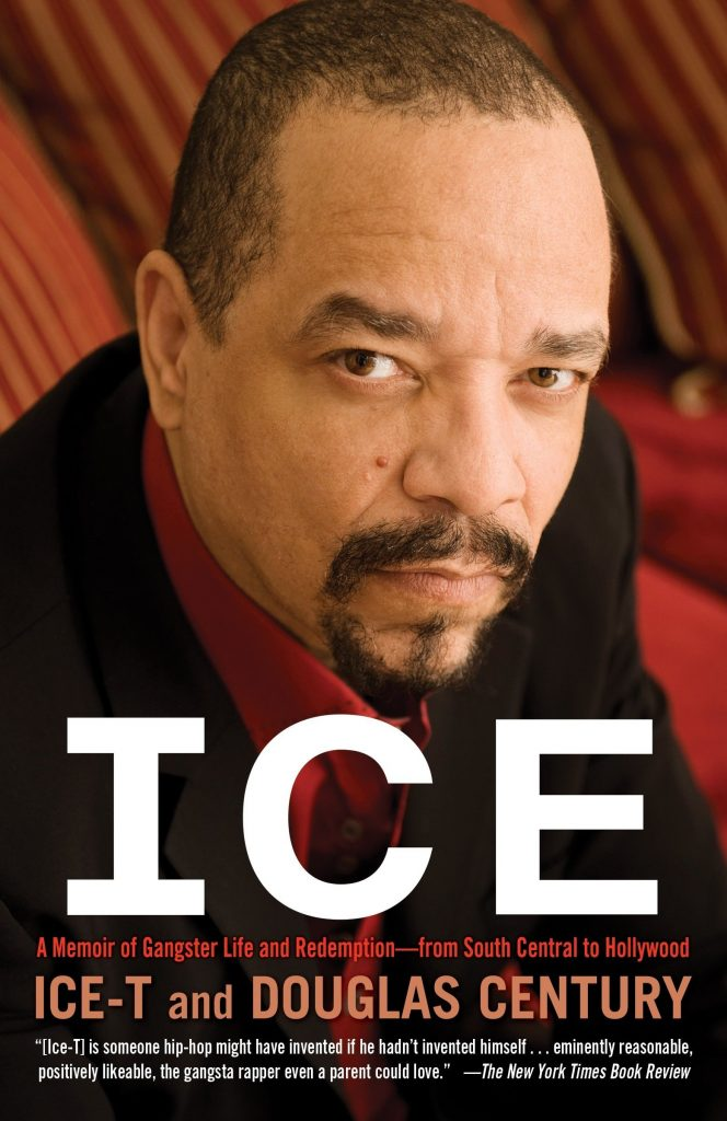 hip hop biographies ice t