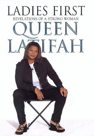 hip hop biographies queen latifah