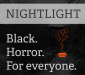 Nightlight – Black Horror Podcast