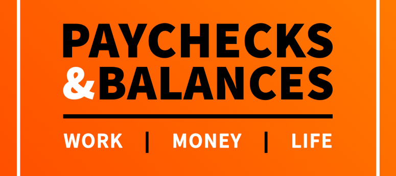 paychecks and balances podcast the feat