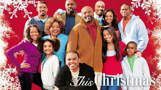 this Christmas black christmas movie