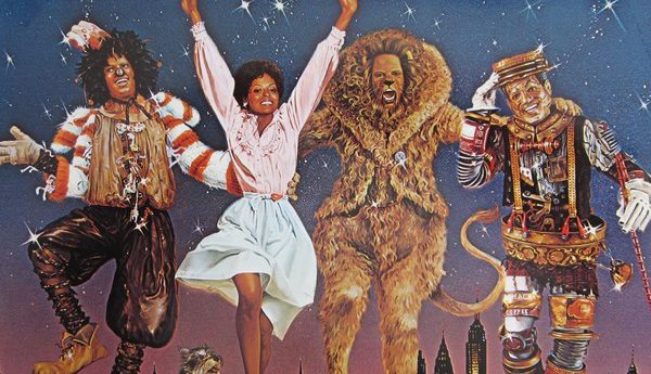 the wiz movie culture classics