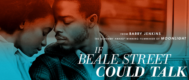 golden globes if beale street could talk