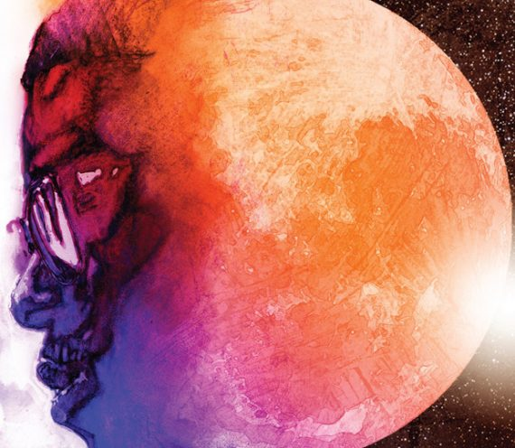 "CULTURE CLASSICS – Kid Cudi ""Pursuit of Happiness"""