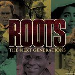 CULTURE CLASSICS – Roots: Next Generations