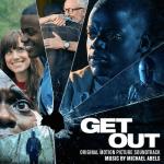 Get Out – CULTURE CLASSICS
