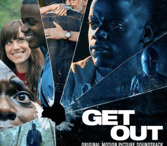 CULTURE CLASSICS – Get Out