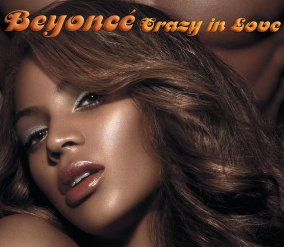"CULTURE CLASSICS – Beyonce ""Crazy In Love"""