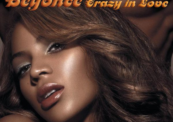 """CULTURE CLASSICS – Beyonce """"Crazy In Love"""""""