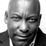 THE ESSENTIALS: John Singleton