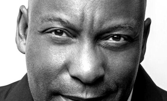 best of john singleton