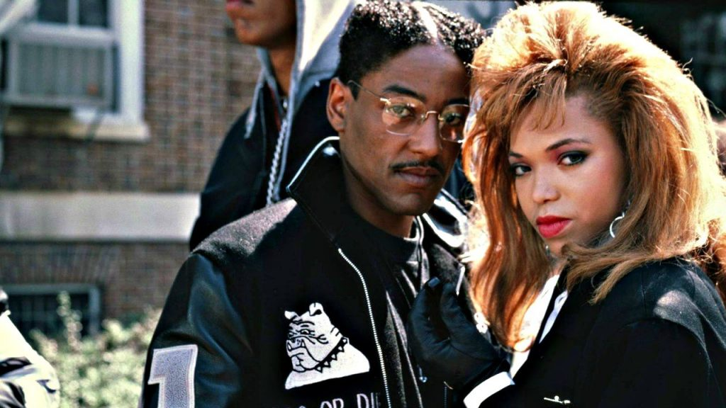 school daze black college movies