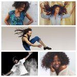 5 Black Choreographers