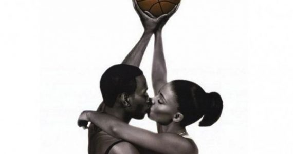 love and basketball culture classic